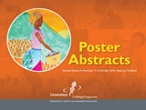 Poster-abstracts-cover-web