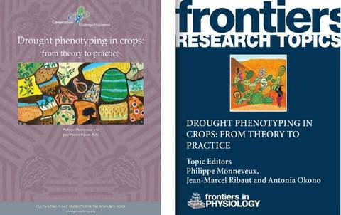 Drought_phenotyping_small